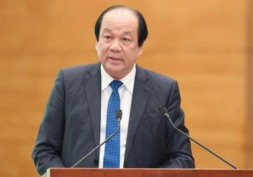 Chuyên gia, nhà đầu tư, lao động kỹ thuật cao nước ngoài vẫn được nhập cảnh vào Việt Nam
