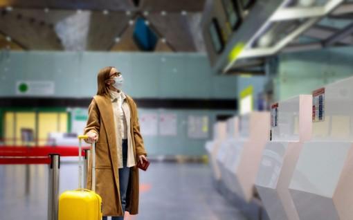 UNWTO: 70% điểm đến trên thế giới dỡ bỏ hạn chế đi lại