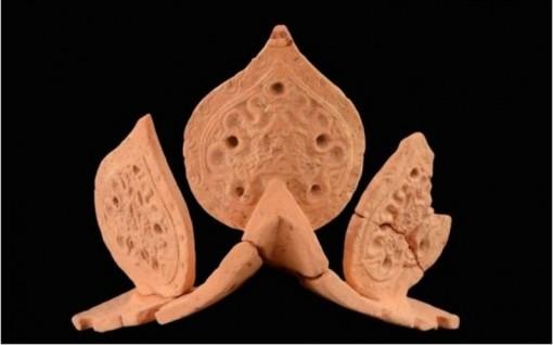 Đưa khu di tích khảo cổ học thời Trần ở Thái Bình trở thành di tích cấp Quốc gia