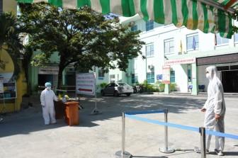 Ngày 4-12: Việt Nam không phát hiện thêm ca nhiễm Covid-19