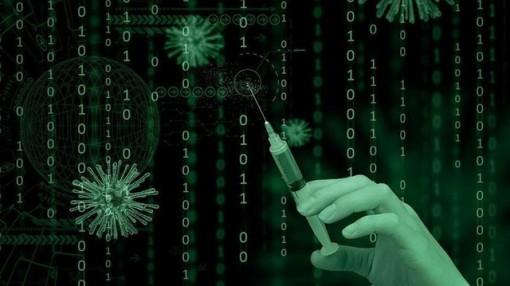Tin tặc tấn công, phá hoại chuỗi cung ứng vắc xin Covid-19