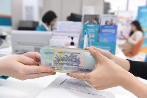 Tiền dư dả cuối năm, gửi ngân hàng nào để hưởng lãi suất cao nhất?