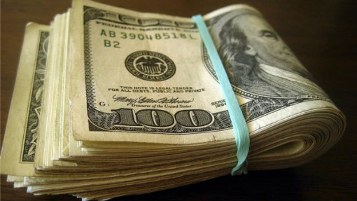 Tỷ giá ngoại tệ ngày 15-12, Donald Trump xuống nước, USD tiếp đà giảm