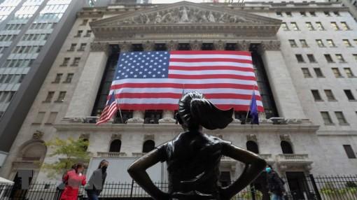 Chuyên gia dự báo triển vọng của thị trường chứng khoán năm 2021