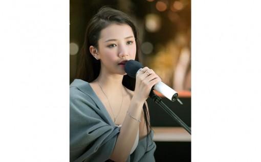 Ba nghệ sĩ Việt Nam đoạt giải xuất sắc tại MAMA 2020