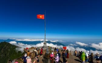 """Du lịch Việt Nam 2020: phát huy nội lực trong """"bão Covid-19"""""""