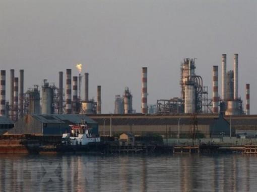 OPEC: Thị trường dầu đối mặt nhiều rủi ro trong nửa đầu năm 2021