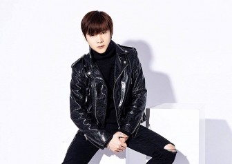 Phong cách thời trang nam tính của stylist Trình Văn Hùng