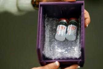Dược sĩ làm hỏng 500 liều vaccine vì cho rằng gây biến đổi DNA của người