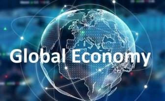 BOK: 7 vấn đề lớn quyết định xu hướng thế giới 2021