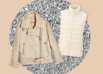 6 lời khuyên từ chuyên gia để mặc đồ xinh hơn trong mùa lạnh