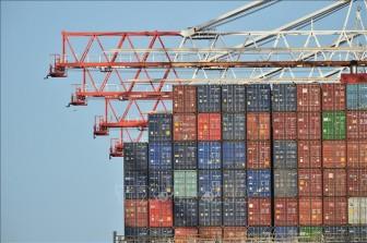 Thỏa thuận thương mại Anh - EU làm giảm đáng kể tác động tiêu cực của Brexit