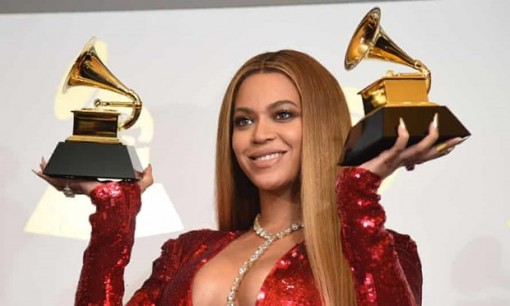 Hoãn tổ chức lễ trao giải thưởng Grammy vì lo ngại COVID-19