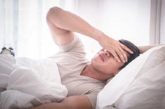 Thấy 4 bất thường này khi ngủ, cẩn thận nguy cơ đột quỵ