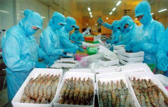 Việt Nam tham vọng xuất khẩu thủy sản 16 tỷ USD vào năm 2030