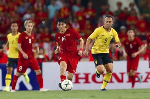 AFC nỗ lực tổ chức Vòng loại World Cup 2022 trong tháng 3