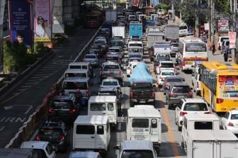 Numbeo Report: Việt Nam đứng đầu Đông Nam Á về chất lượng giao thông
