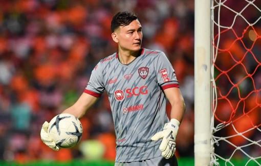 Đặng Văn Lâm nên chọn Cerezo Osaka, Sporting Braga hay Dynamo Moskva?