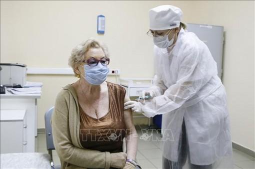 EU mở rộng kho dự trữ y tế ở 4 nước thành viên