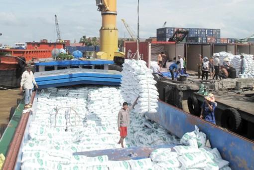 Tiềm năng xuất khẩu nông sản vào thị trường Malaysia