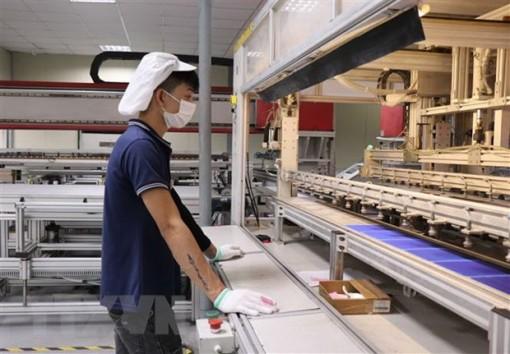 The Economist: Việt Nam trờ thành điểm đến đầu tư hấp dẫn ở Châu Á