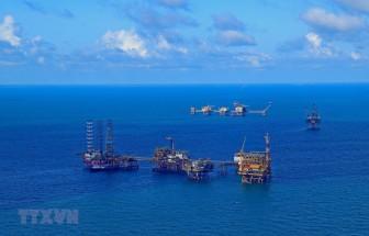 Tìm cơ hội đầu tư khi ngành dầu khí trong nước gặp khó