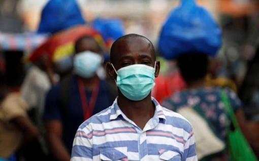 Hơn 96 triệu ca nhiễm Covid-19