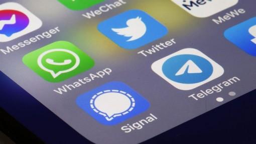 4 lựa chọn hàng đầu thay thế WhatsApp