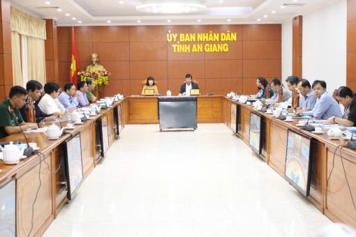 Tổng kết Chiến lược phát triển thanh niên Việt Nam (giai đoạn 2011 – 2020)