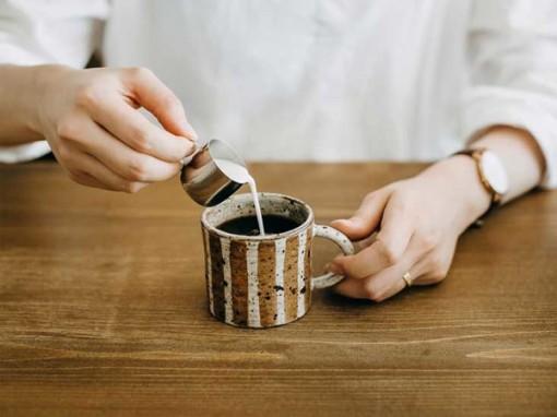 Chế độ giảm cân gây tranh cãi: Giảm cân bằng cà phê