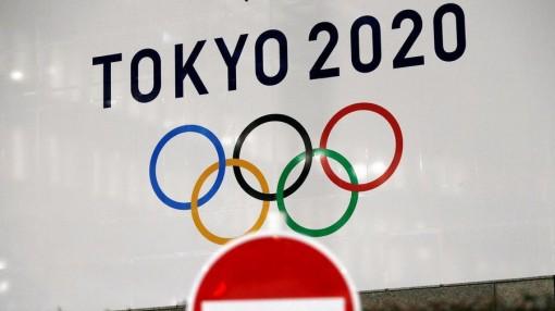 Chủ tịch IOC tuyên bố Tokyo Olympic sẽ diễn ra theo đúng kế hoạch