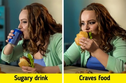 Điều gì xảy ra nếu bạn ngừng ăn đường hoàn toàn