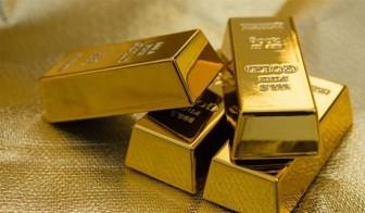 Giá vàng hôm nay 24-1: Vàng lao dốc, USD vọt tăng