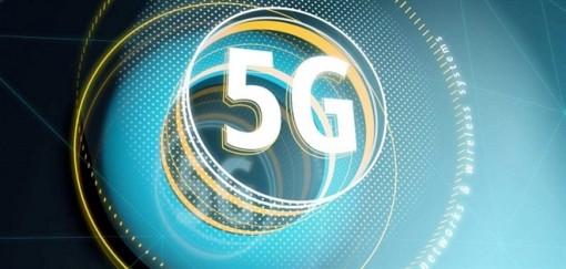 Phát triển 5G, Singapore đầu tư thêm 22,57 triệu USD