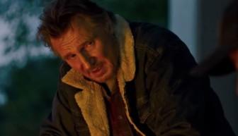 'The Marksman' duy trì vị trí số 1 tại các rạp chiếu Bắc Mỹ