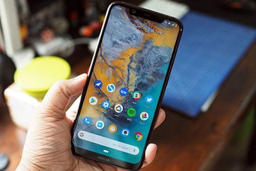 HMD Global sắp ra mắt loạt điện thoại trong quý 1 và 2
