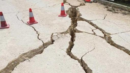 Indonesia: Động đất cường độ 5,1 làm rung chuyển tỉnh Papua