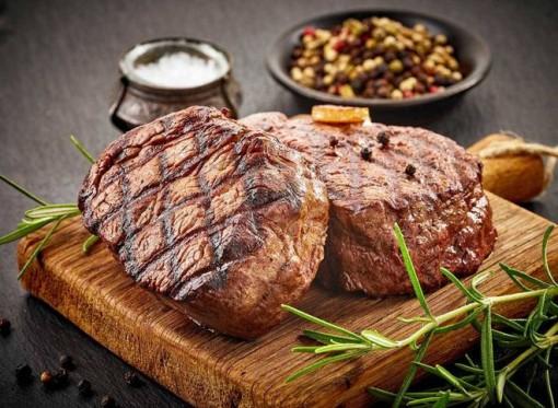 Nên và không nên ăn gì để tránh tăng nồng độ a xít uric?