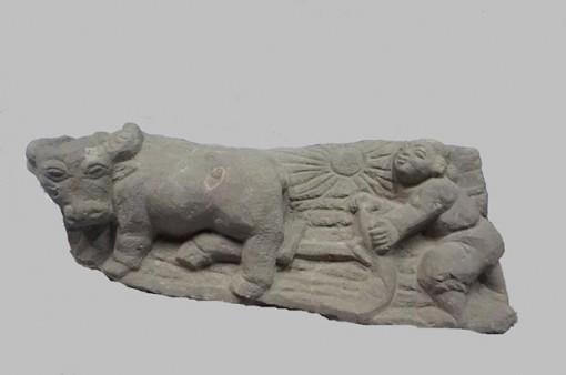 Trưng bày 36 tác phẩm điêu khắc mừng Đảng, mừng Xuân