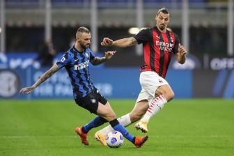 Nhận định Inter vs Milan: Khốc liệt derby