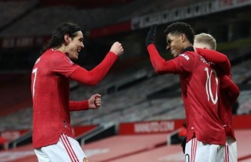 MU hỉ hả với Cavani, Mourinho cảnh báo Bale
