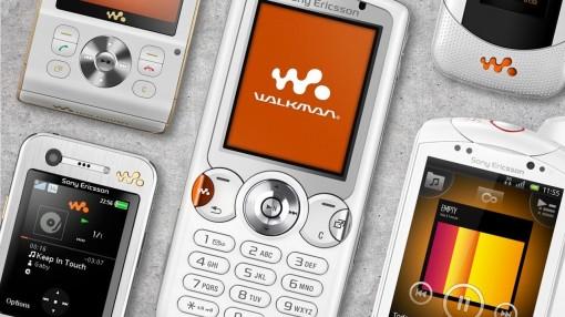Những thương hiệu điện thoại vang bóng một thời