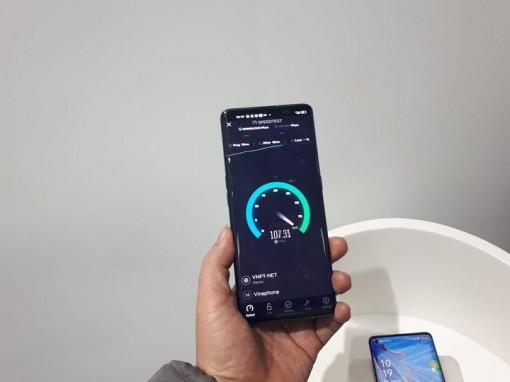 Tất cả điện thoại nhập về Việt Nam phải tích hợp công nghệ 4G từ 1-7