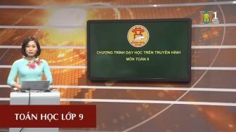 Toàn cảnh giáo dục Việt Nam năm 2020