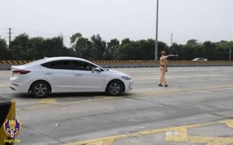 Toàn quốc xảy ra 95 vụ tai nạn sau bốn ngày nghỉ Tết Tân Sửu