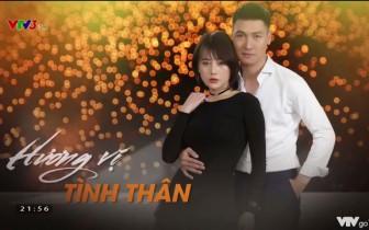 Phương Oanh, Thu Quỳnh trở lại trong những dự án phim mới năm 2021