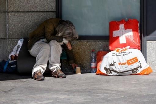 Tỉ lệ thất nghiệp tại Anh tăng lên 5,1% do dịch COVID-19