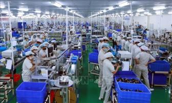 WB nêu bật các yếu tố tác động đến tăng trưởng của Việt Nam