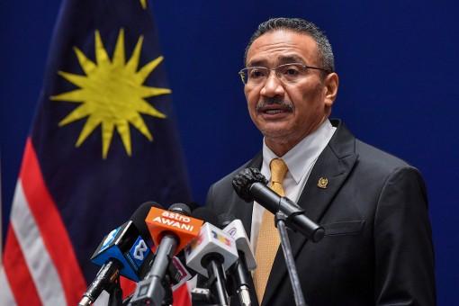 Malaysia đề xuất thành lập nhóm chuyên gia bầu cử ASEAN để hỗ trợ Myanmar