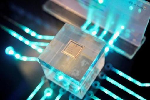 Cuộc đua công nghệ chất bán dẫn điện giữa các cường quốc